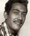Felix Colon