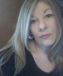 Brenda Garzio