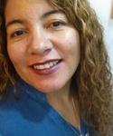 Gladys Barrera