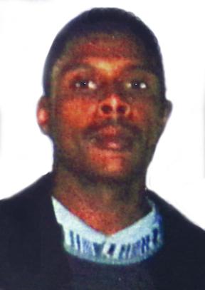 New Chevy Blazer >> Barry Church | Victims | Homicide Watch Trenton | Mark
